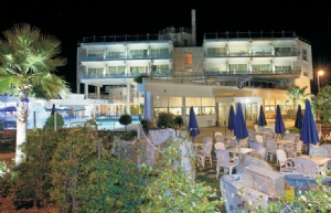 SeaPark SPA Resort-Giulianova-mare-adriatico